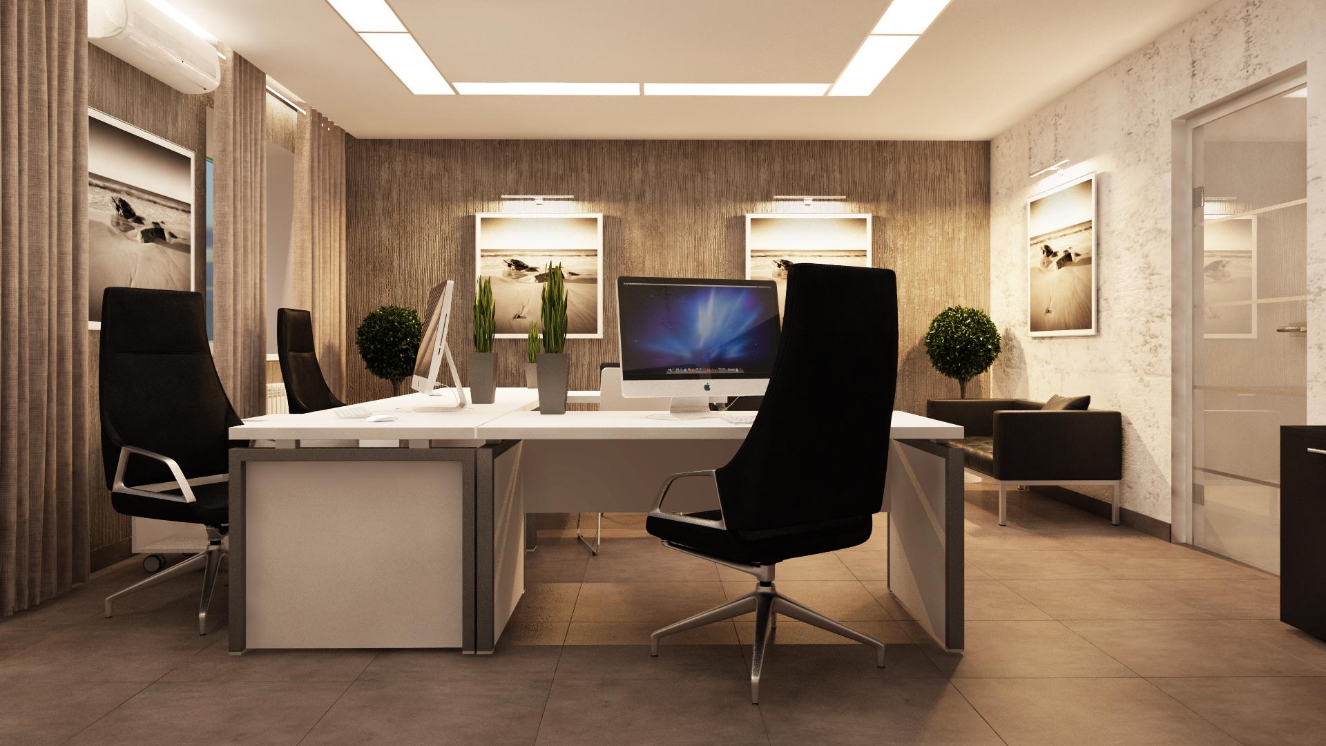 картинка кабинет на рабочий стол мир представляет себя